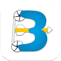 Bowometry icon