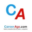 CareerAge Mobile (Beta) icon
