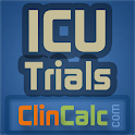 ICU Trials by ClinCalc