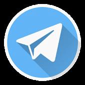 Telegram S (Unofficial)