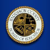 Harrison County Schools