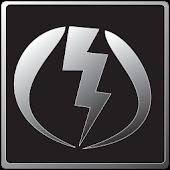 Energy Meter adFree