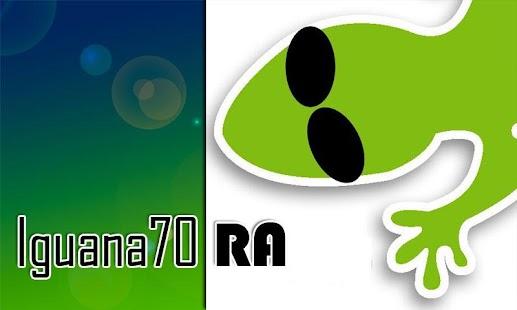 RheumaTrack® RA App Ranking and Store Data | App Annie