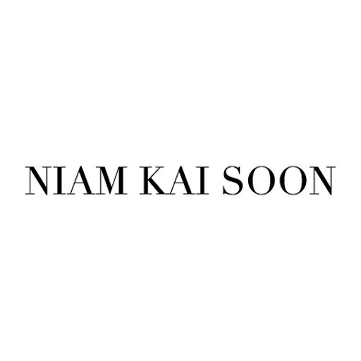 Niam Kai Soon