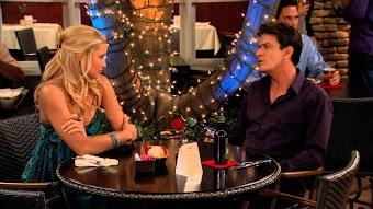 Charlie Dates Kate's Patient