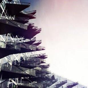 Architecture Bewilder HD - screenshot thumbnail