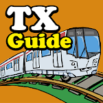 TX Guide