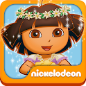 Dora's Enchanted Forest icon
