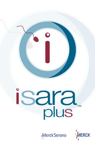 iSARA Plus - Merck Serono