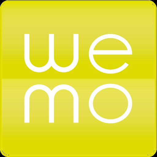 玩生活App|PLUGIN WeMo免費|APP試玩