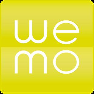 PLUGIN WeMo