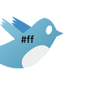 Follow Friday Assistant logo