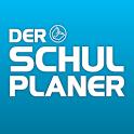 Der Schulplaner Österreich icon