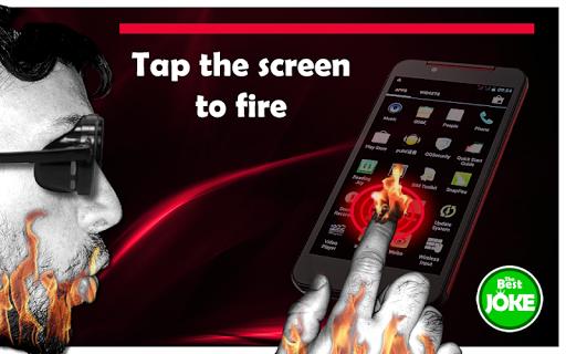玩免費拼字APP|下載消防屏幕 app不用錢|硬是要APP
