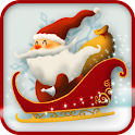 Christmas Song Machine icon