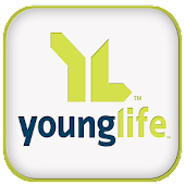 Young Life Otter Tail County