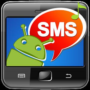 短信鈴聲 音樂 App LOGO-硬是要APP