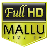 HD - Malayalam Live TV
