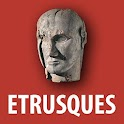 Etruscans icon