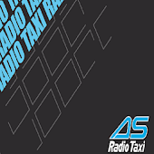 Radio Taxi As