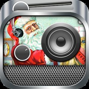 weihnachten radio android apps auf google play