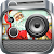Christmas Radio file APK for Gaming PC/PS3/PS4 Smart TV