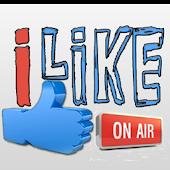 i like webradio