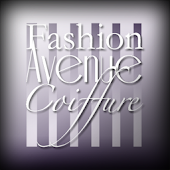Fashion Avenue Coiffure