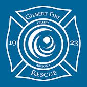 Gilbert Fire