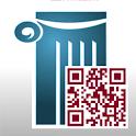 AudioGuide.ru logo