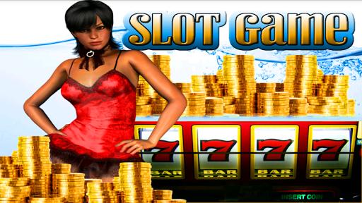 flow free slot game