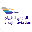 Al Rajhi Aviation