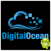Digital Ocean Android