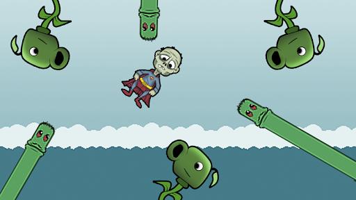 玩免費動作APP 下載Plants Attack Zombie 2 app不用錢 硬是要APP
