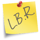 LBR Pro