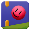 PapiWall New apk