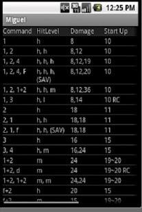 TTT2 Frame Guide- screenshot thumbnail