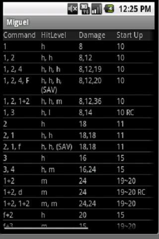 TTT2 Frame Guide- screenshot