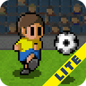 PORTABLE SOCCER DX Lite icon