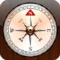 Compass_ icon