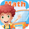Preschool Math icon