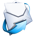 Email Me Pro logo