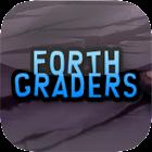 4th Graders icon