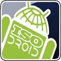 IsoDroid Premium icon