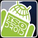 IsoDroid Premium icon