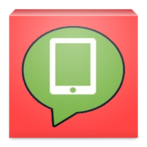 Install Whatsapp for Tablet