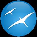 BML Solutions inc - Logo