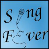 Sing Fever Free