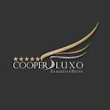 Cooper Luxo – Taxi logo