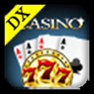казино 888 вход официальный сайт